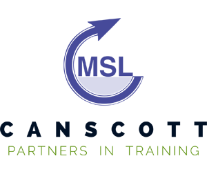 CANSCOTT - Management Services Ltd.